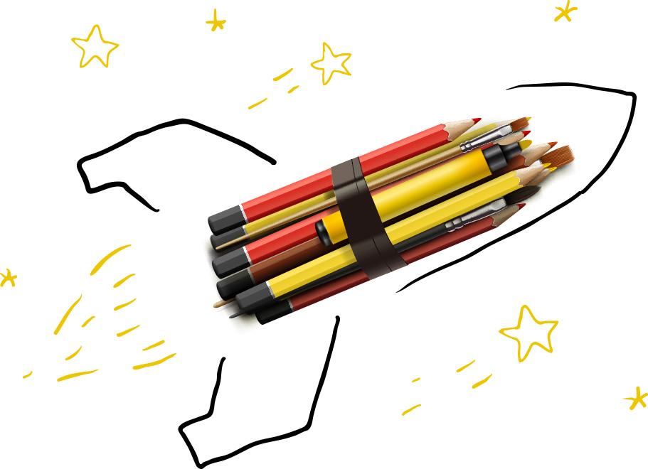 design-rocket