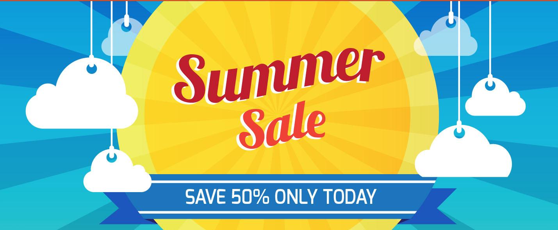 Summer Sale Banner2