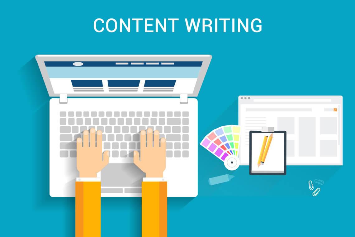 contentwriting (1)