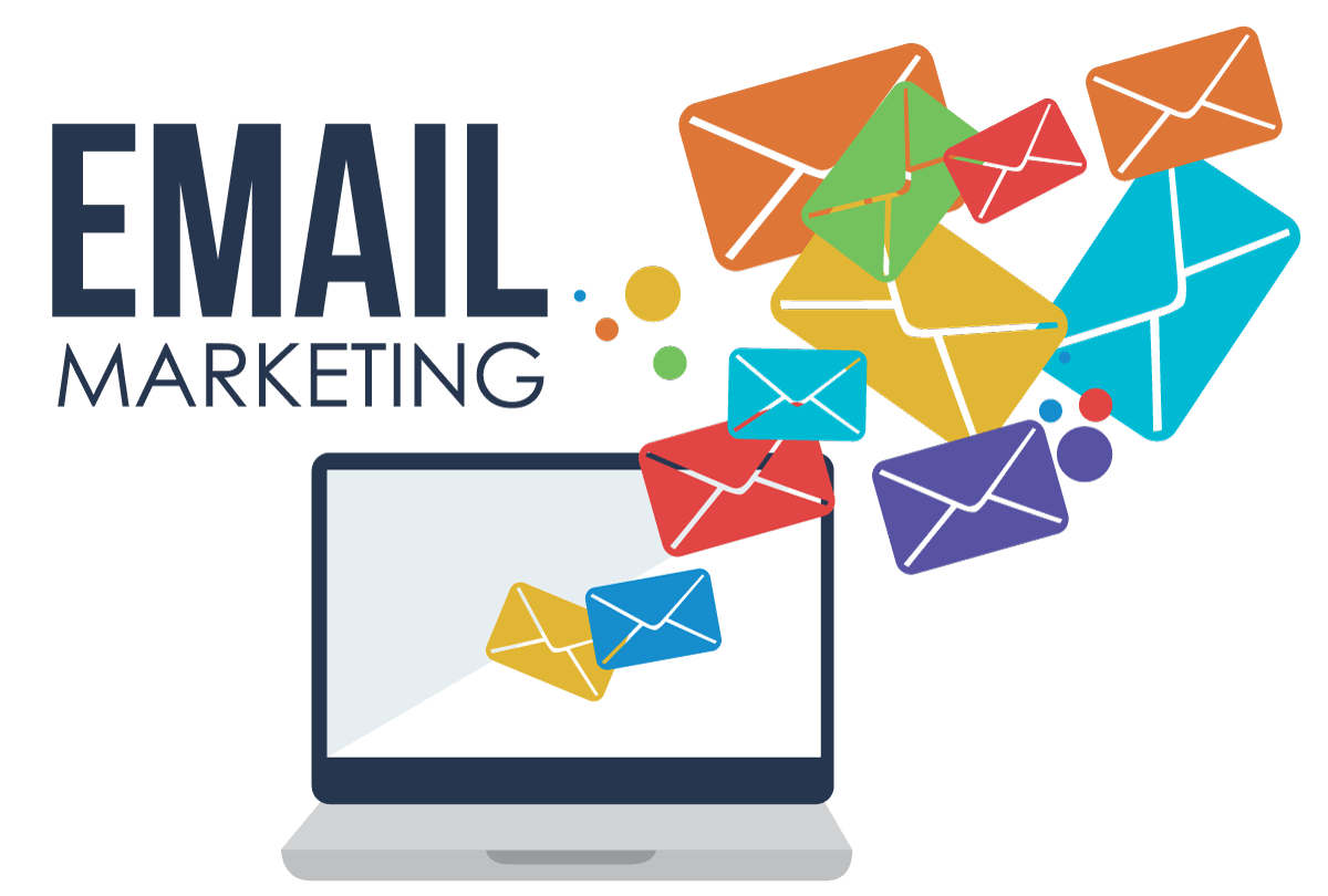 email-marketing-strategy (1)